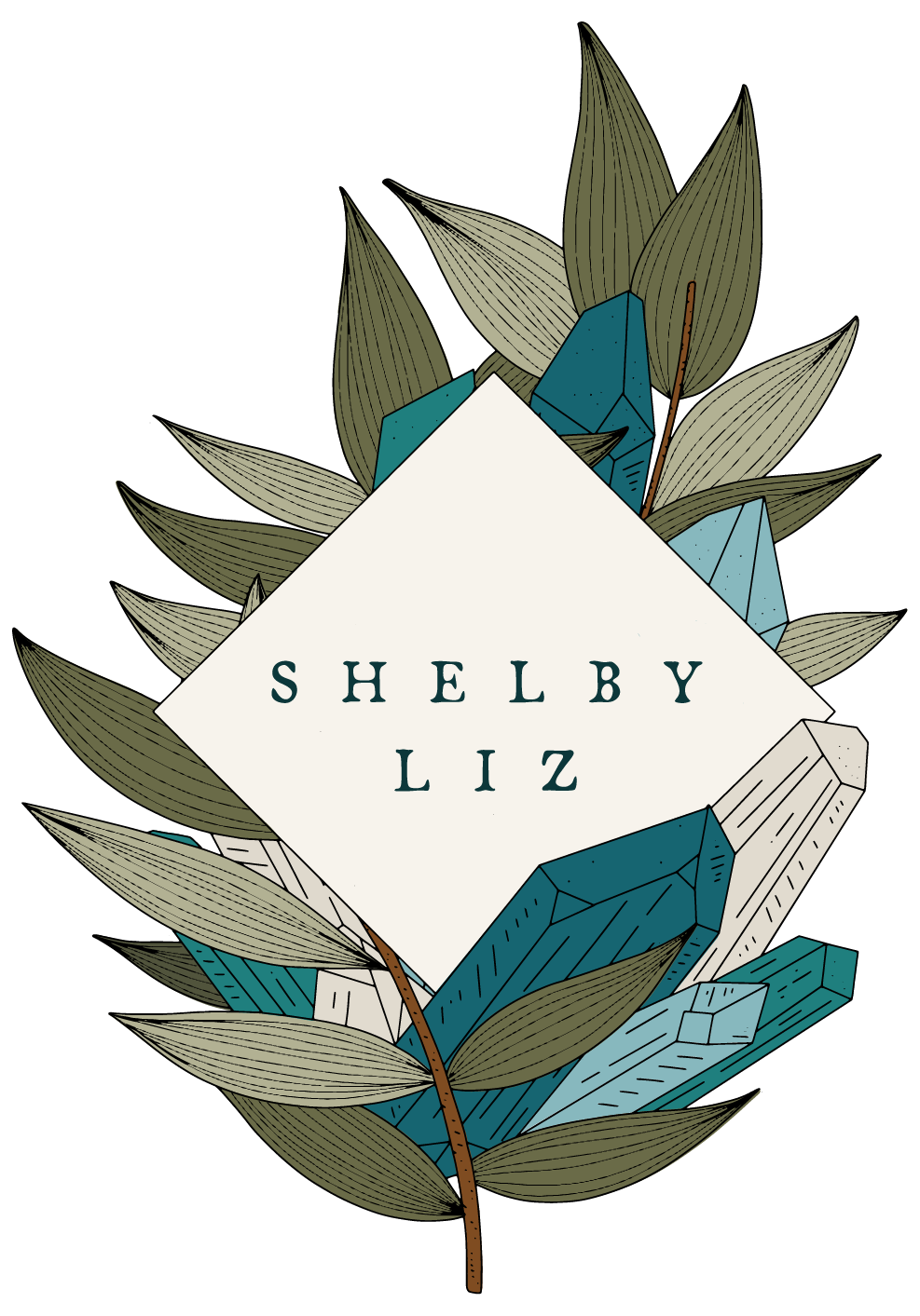 Posing Prompts and Creating Motion in Imagery - Shelby Liz